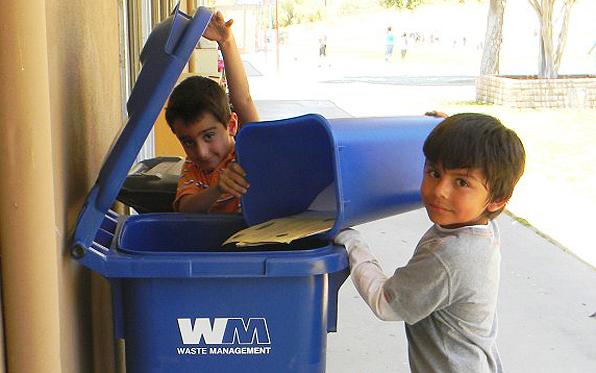 dehesa-recycling