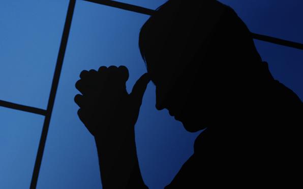 depression-silhouette