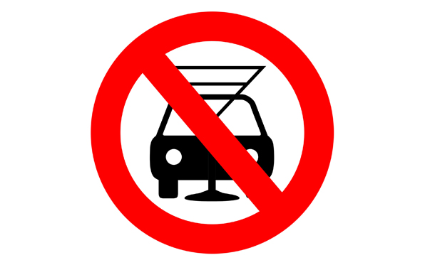 drunk_driving_no_graphic_4