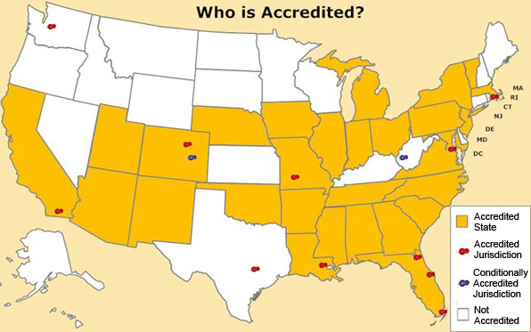 emap-accreditedmap