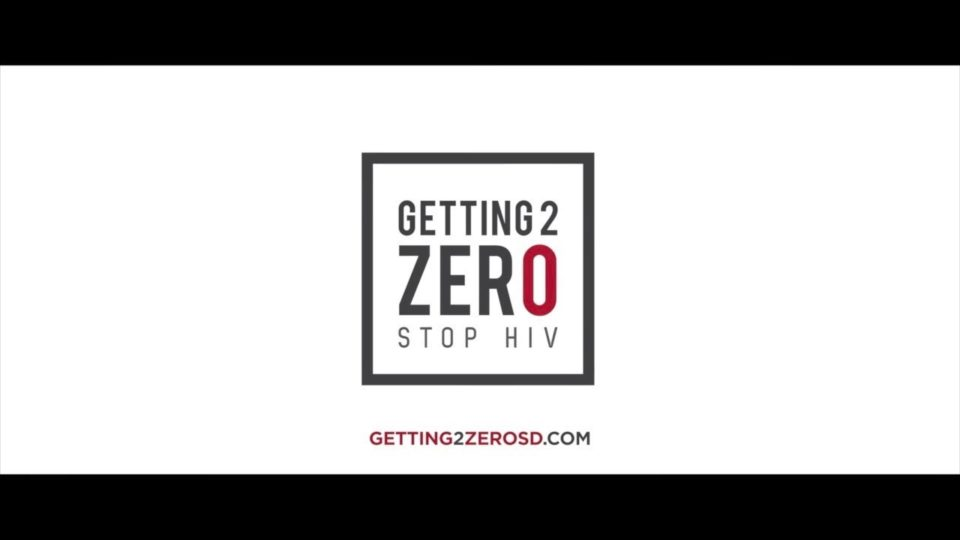 Expanded Campaign Zeros in on HIV Prevention