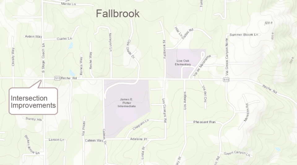 fallbrooktrafficimprovements