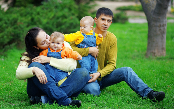 Men's Health Awareness Events