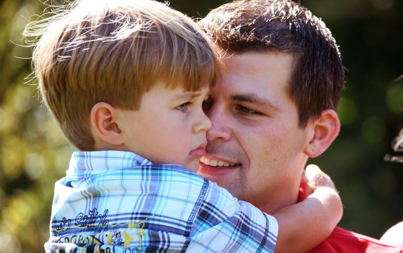 father_child_for_abusiveheadtrauma