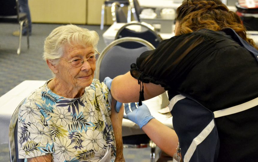 flu_shot_senior