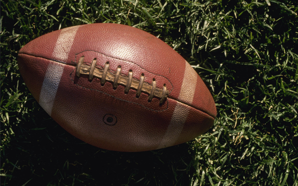 football-biggame