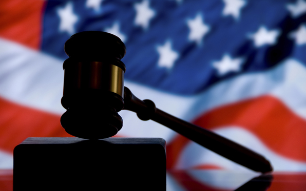 Free Senior Legal Advice