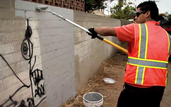 graffiti-tracker-painting