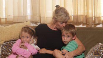 Grandparents Raising Grandchildren – You're Not Alone