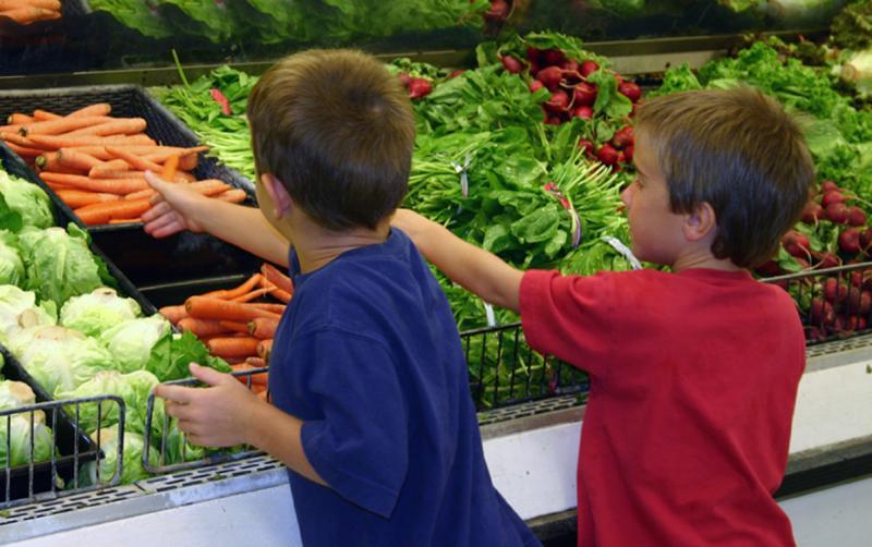 grocery_produce_boys