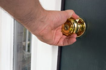 hand_door_knob