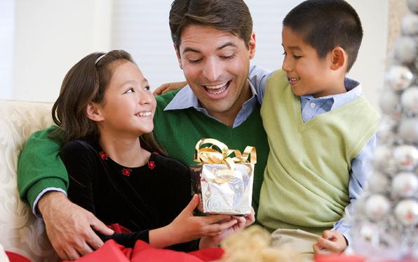 holidays_family