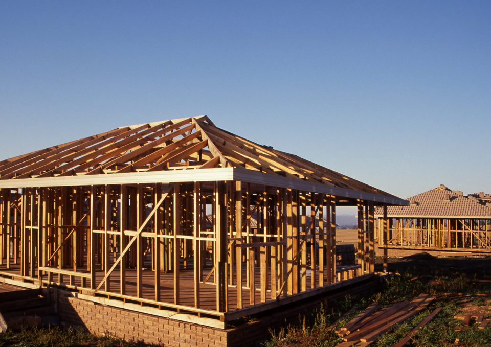 house_construction_photospin_1600px