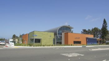 Imperial Beach Community Celebrates New Library Opening
