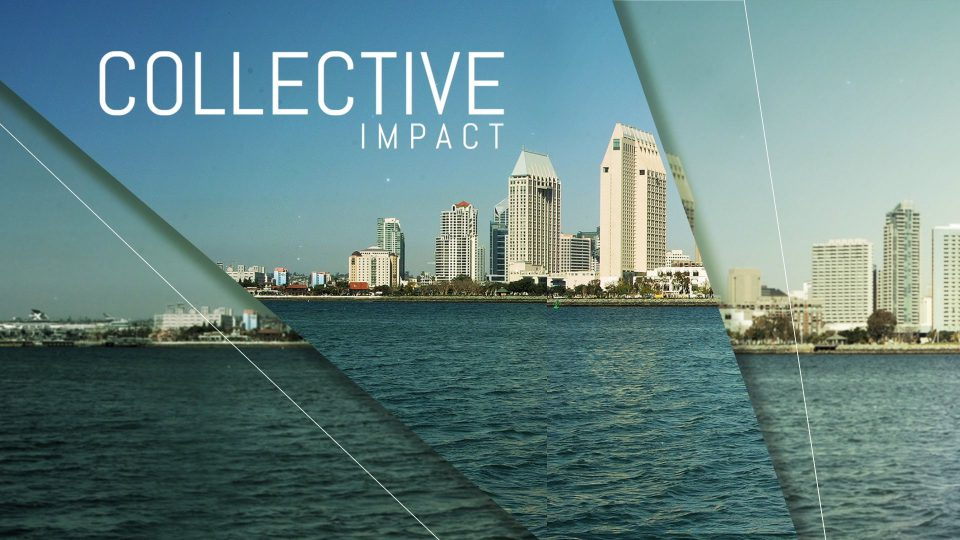 It's All About Collective Impact