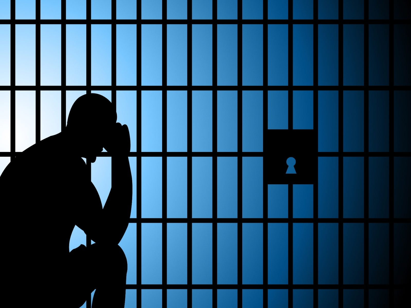 jail_prison_depressed