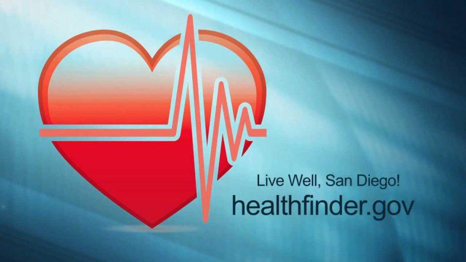 Live Well Minute: Men's Health