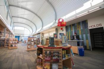 lobby_books_ib_library