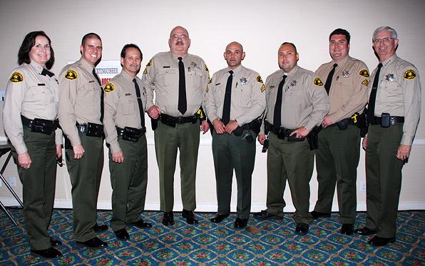 madd-award-deputies2012