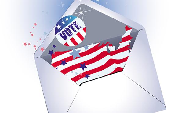 mail-ballot-gfx