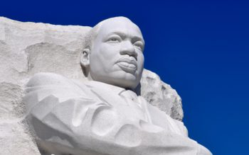 martin-luther-king-jr-statue