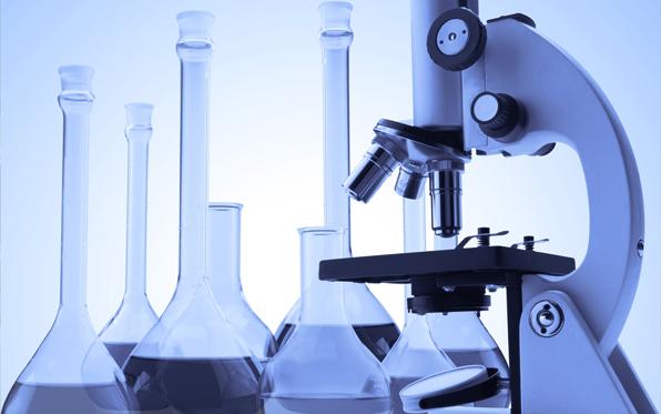 как выбрать микроскоп для лаборатории