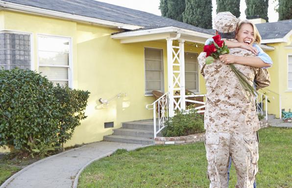 militaryhousing