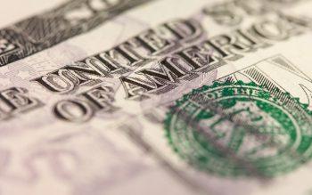 money-closeup-bill