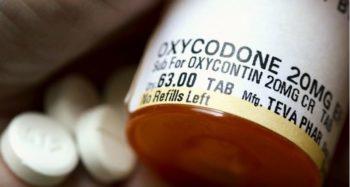 oxycodone_videostill