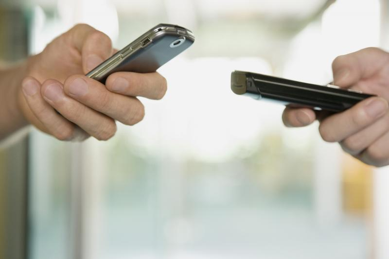 phones_mobile
