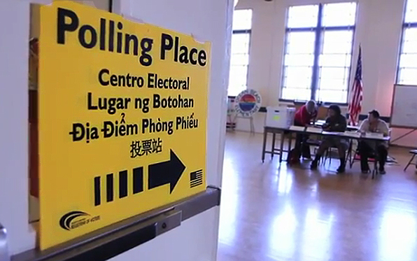 pollingplace-sign596