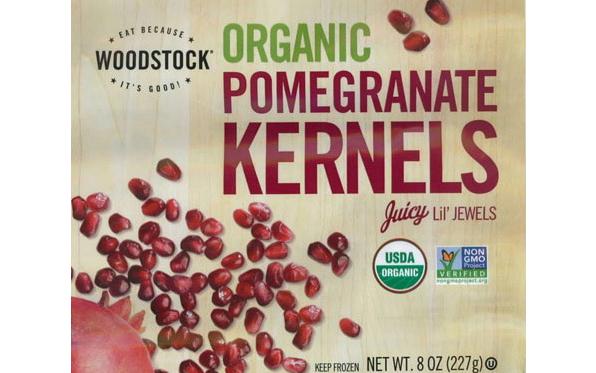 pomegranate-hepA