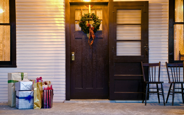presents_porch