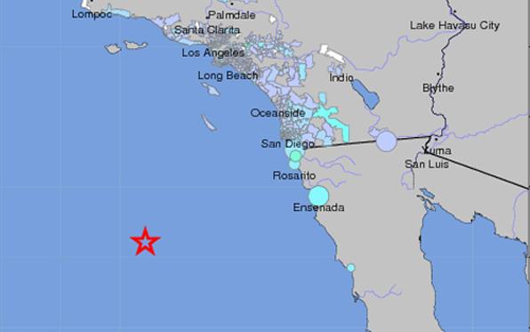 quake-map-121414