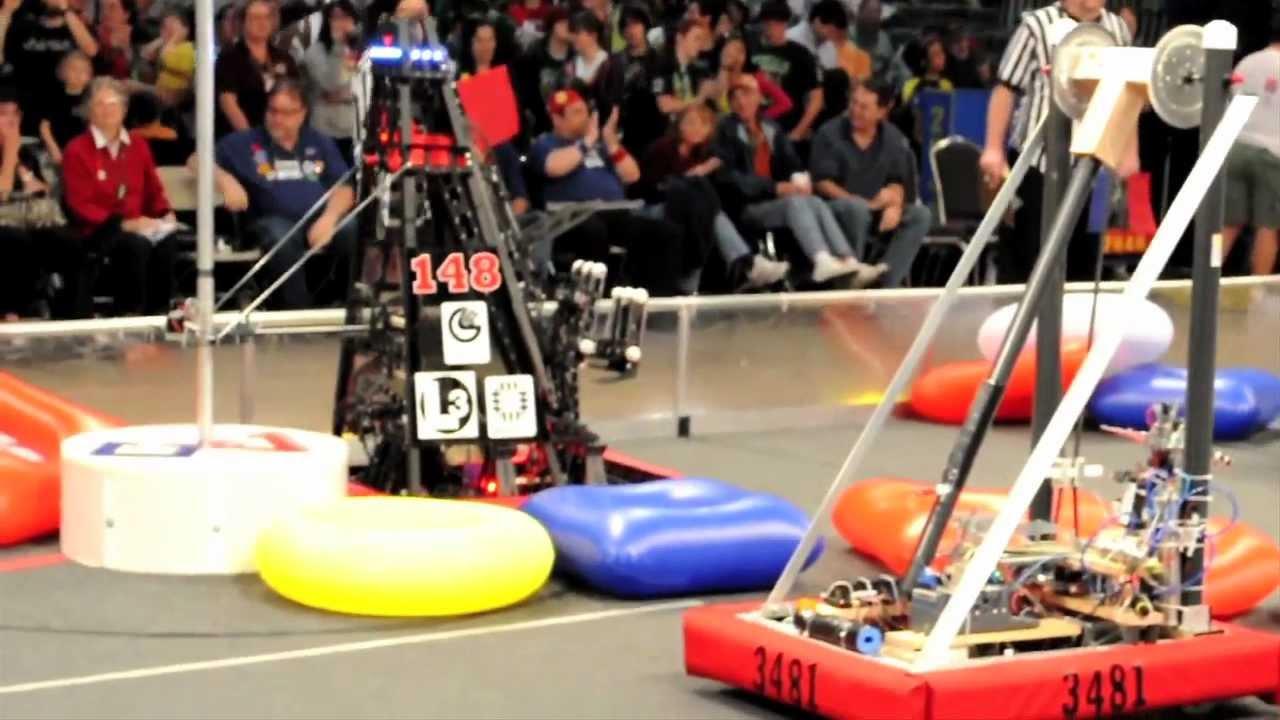 Valley Center Robotics Club