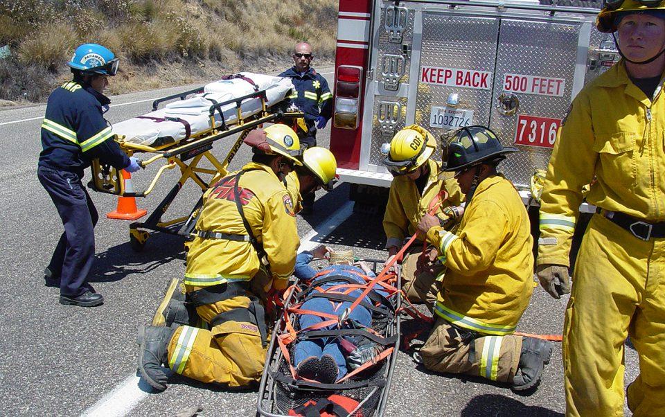 rope_rescue_equipment