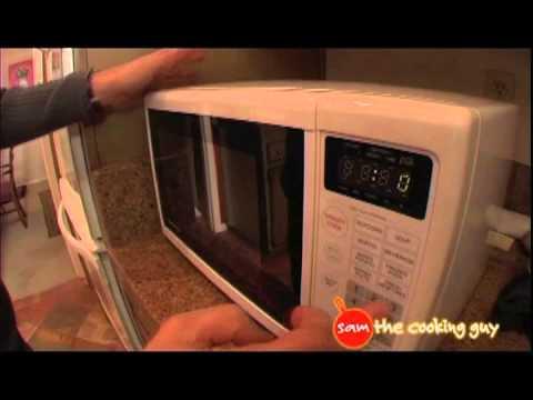 Sam the Cooking Guy: BLT Dip