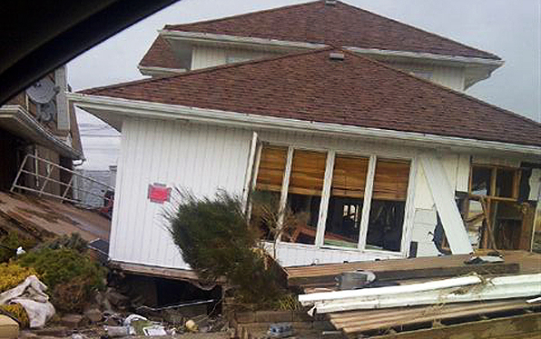 sandy-damage-house