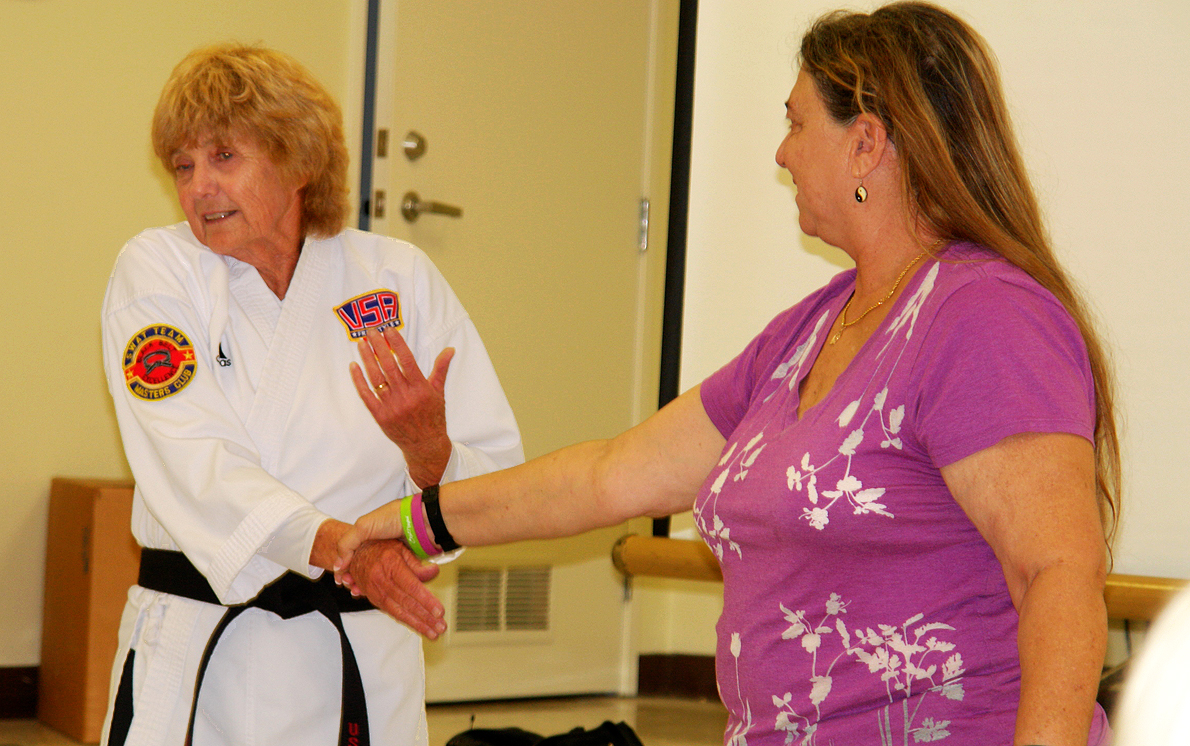 seniorselfdefense_MaryDavis