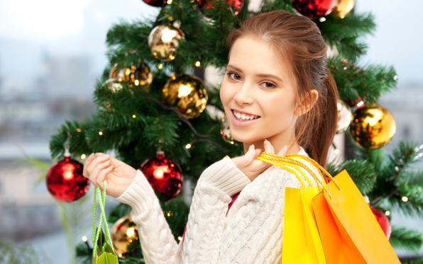 shopping-holidays