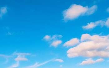 sky-blue-clouds