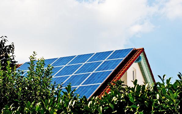 solar_panels_roof