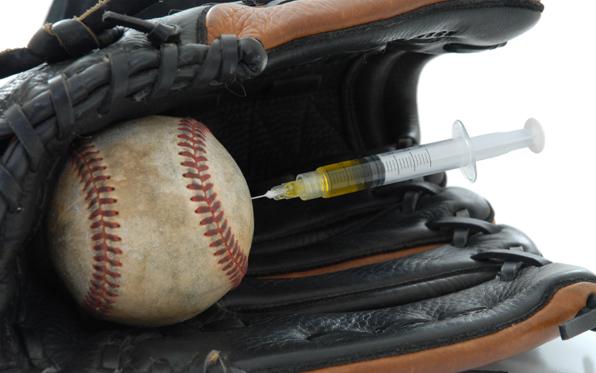 steroids-baseball