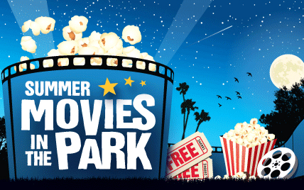 summermoviesinthepark_0