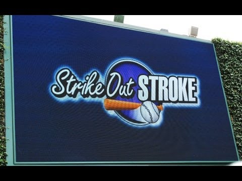 Three Ways to Prevent a Stroke