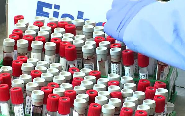 toxicologyvials