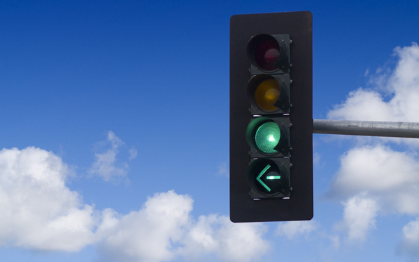 trafficsignal_green