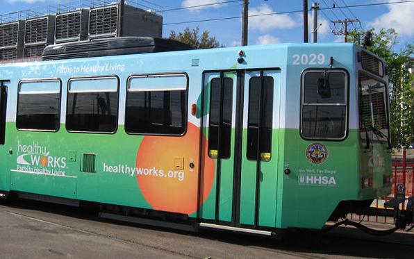 trolley-wrap-healthyworks