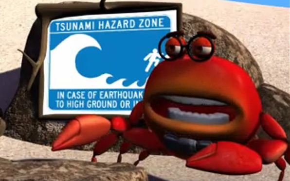 tsunami_video_crab