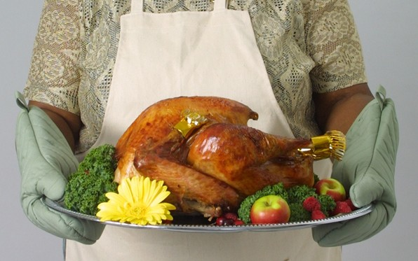 turkey_cooked_1